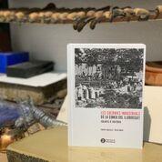 SYL produce el libro Las colonias industriales de la cuenca del Llobregat