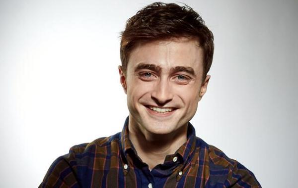 Актеры Гарри Поттера. Как складывается карьера звезд ...