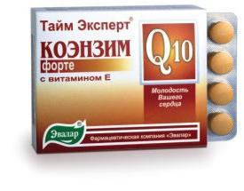 """""""Коэнзим Q10"""": отзывы врачей :: SYL.ru"""