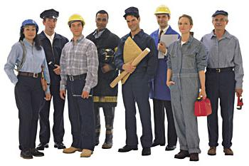 Самарская область может войти в число территорий приоритетного привлечения трудовых ресурсов