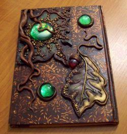 Как оформить личный дневник? Картинки для личного дневника ...