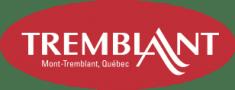 Tremblant Logo