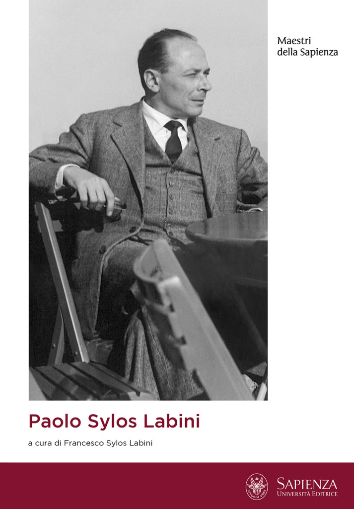 Cover_Vol_Sylos_Labini