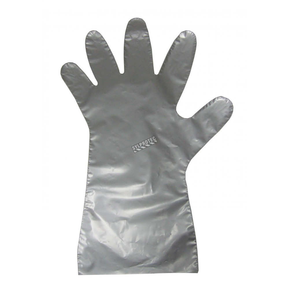 Norfoil What Gloves Are