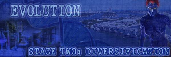 banner_evolution-chapter2-final