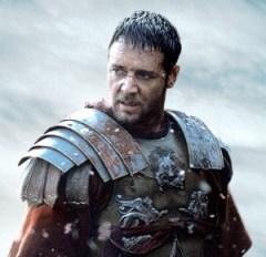 Maximus_Quintus_1
