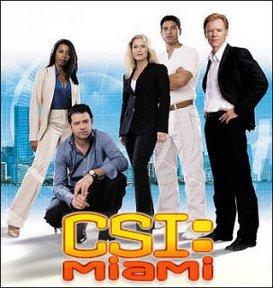 CSI_Miami