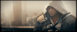 assassin_s_creed_4___edward_kenway_by_eil17-d699p0j