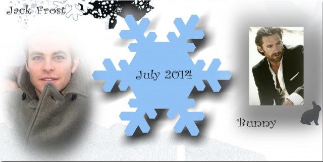 Bunny_Frost_July