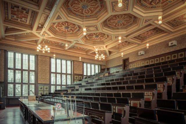 Hanover_Institute_Inorganic_Chemisty_Lecture_Hall