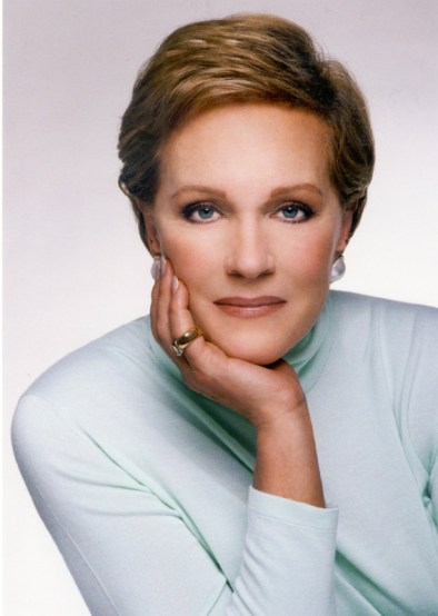Julie_Andrews_1