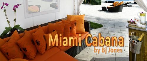banner_MiamiCabana-final