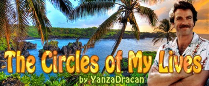 banner_TheCirclesofMyLives-final