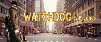 banner_Watchdog-final
