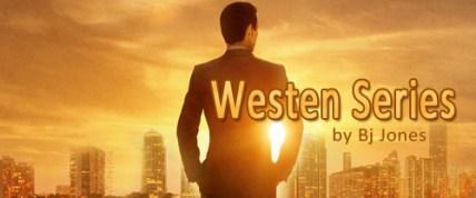 banner_WestenSeries-final