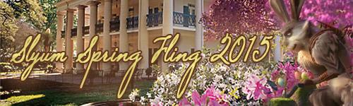 bar-banner_springfling2015