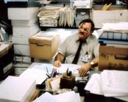messy-desk-300x239