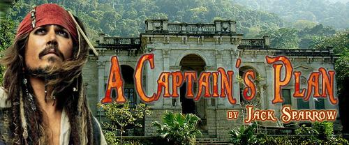 taibhrigh_banner-ACaptainsPlan-final