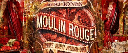 taibhrigh_banner-MoulinRouge-final