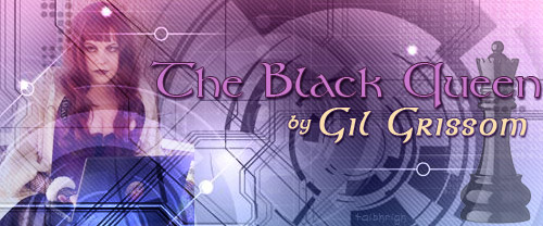 taibhrigh_banner-theblackqueen-final