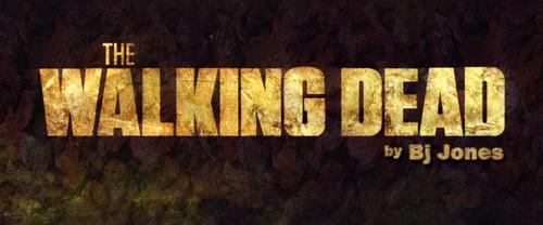 taibhrigh_banner-walkingdead-draft1