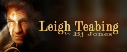 taibhrigh_banner-cs-leighteabing