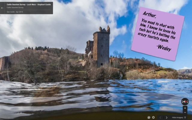 taibhrigh_wallpaper-draco-at-loch-ness-final