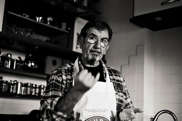 Richard Gotainer (2)