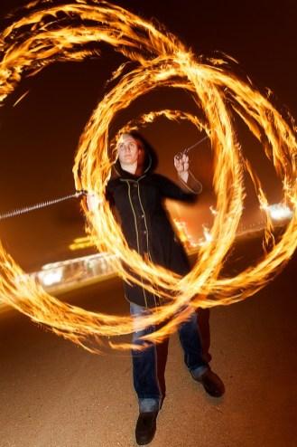 jonglerie feu (1)