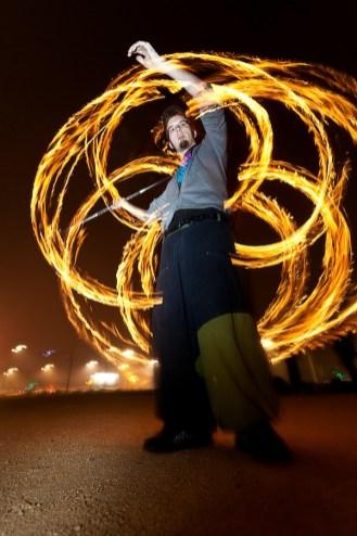 jonglerie feu (2)