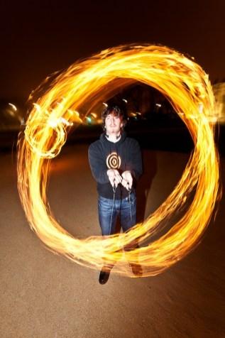 jonglerie feu (4)