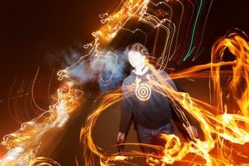 jonglerie feu (5)