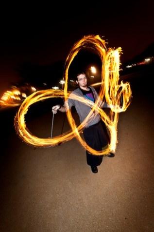 jonglerie feu (7)