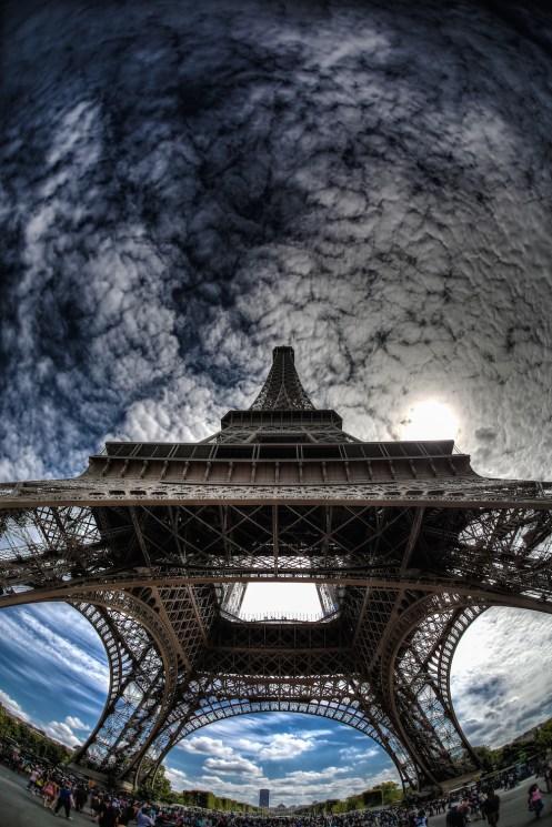 #sylvainlandry #5d3 #5dmarkiii #canon #eos #photographe #photographer #eiffel #eiffeltower #Paris #France #trocadero More photos / en voir plus sur : www.sylvain-landry.com