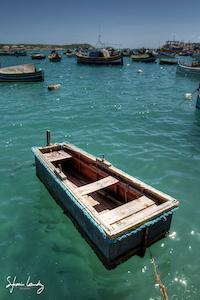 Malte - Malta #sylvainlandry #5d3 #5dmarkiii #canon #eos #photographe #photographer More photos / en voir plus sur : www.sylvain-landry.com