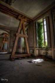 #sylvainlandry #5d3 #5dmarkiii #canon #eos #photographe #photographer More photos / en voir plus sur : www.sylvain-landry.com