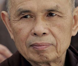 THICH-NHAT-HANH-1