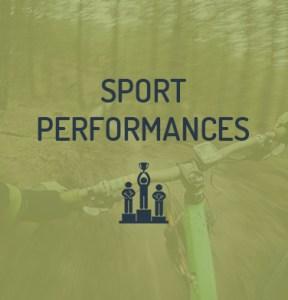 Sport Performances