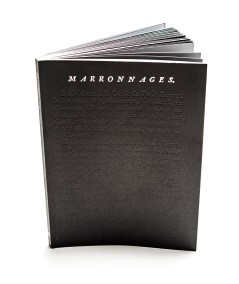 Marronnages-6