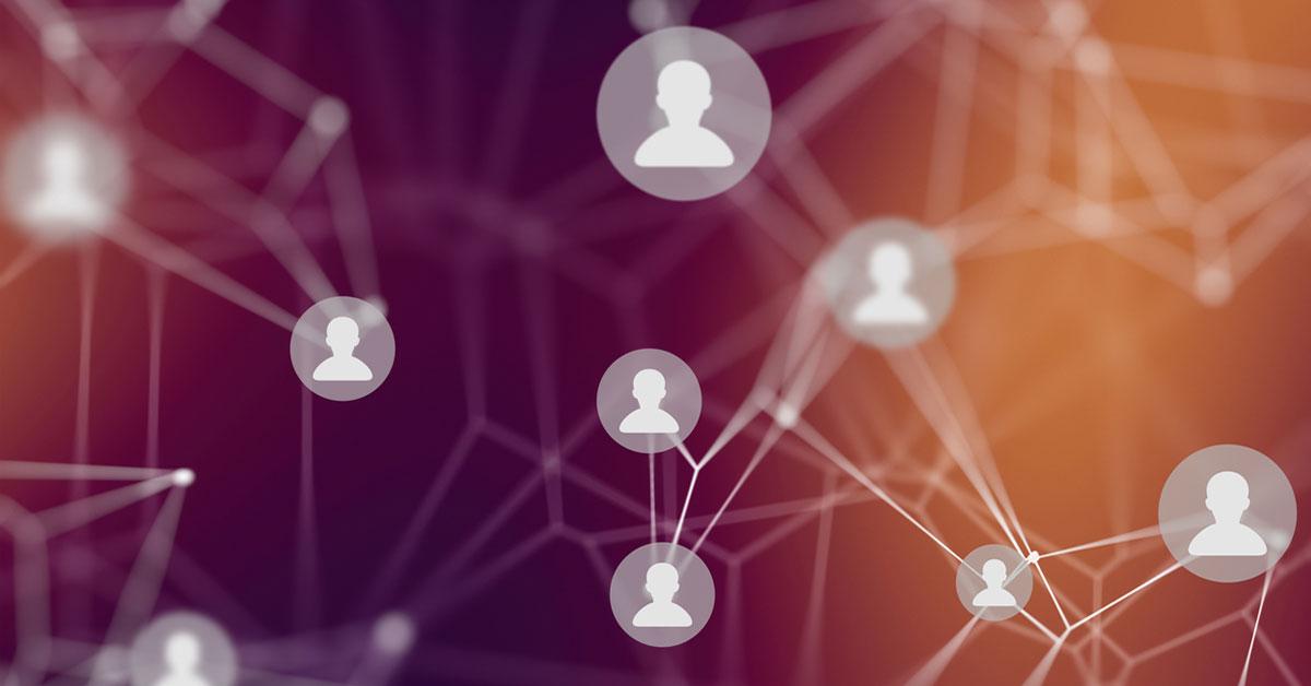Guide des formats pour les médias sociaux - 2019
