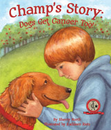 ChampStory.php