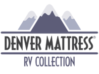 Denver_mattress_retailer_SylvanLakeRV_transparent