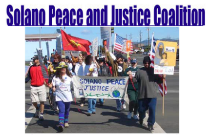 2001- Peace and Justice