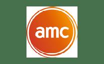 logo AMC bauxite
