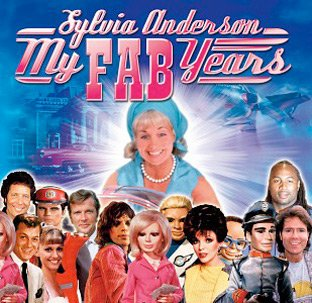 my-fab-years-cover