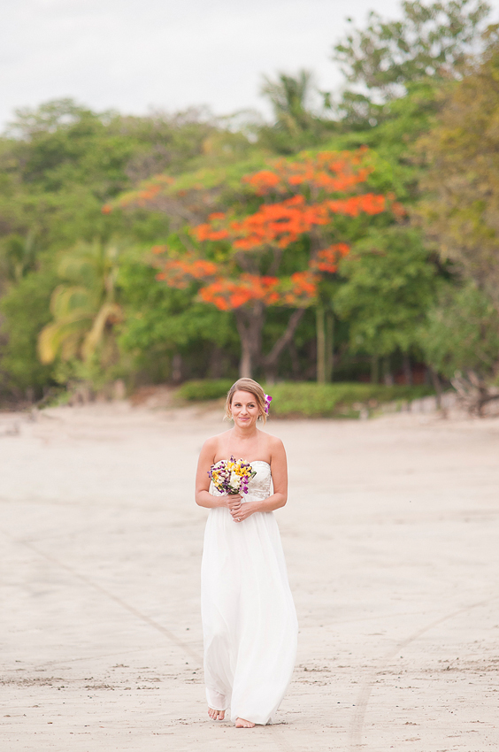 capitan suizo hotel pura vida weddings costa rica wedding planner destination photographer guanacaste tamarindo langosta venue hotel