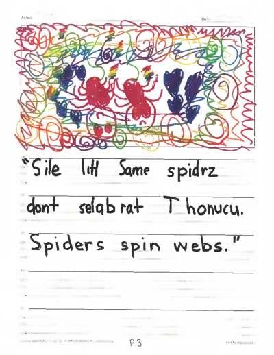 """""""Sammy Spider's First Thanukkah"""""""
