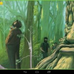 the-littlest-tree-storybook-13003-5-s-307x512