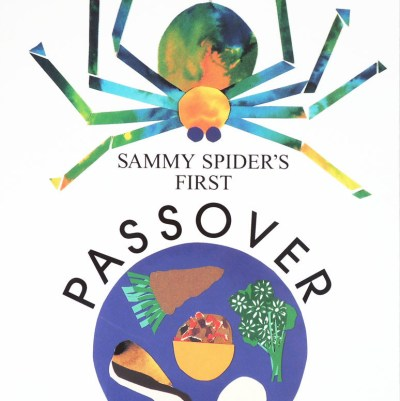 Passover Greetings 2016