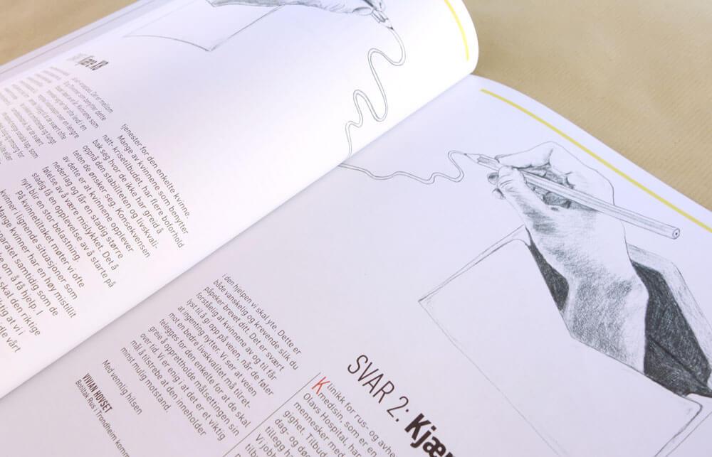 closeup01.illustration.sylviastolan